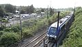 Lille - Ancienne gare de Lille-Sud (06).JPG