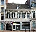 Lille 58 rue delory.JPG