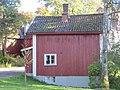Lilleaker gaard rk 163866 IMG 0254.JPG