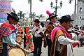 Lima, Peru (11373205076).jpg