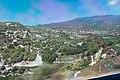 Limassol, Cyprus - panoramio (7).jpg
