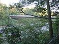 Limesverlauf entlang der Brücke über die A45.JPG