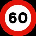 Limite 60.png