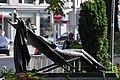 Limmatquai - Hechtplatz 2010-10-08 14-31-10.JPG