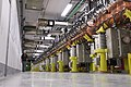 Linac 4 at CERN.jpg