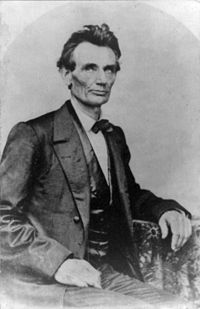 Lincoln O-20 by Marsh, 1860.jpg