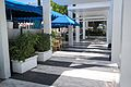 Lincoln Road Mall-11.jpg