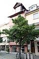 Lindau, Paradiesplatz 11-001.jpg