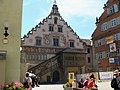 Lindau-Altes Rathaus01.jpg