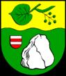 Lindau (bei Kiel) Wappen.png