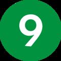 Linea9 alesa.png