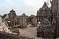 Lingaraja Temple 01.jpg