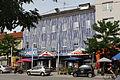 Linz - Theater Phönix.jpg