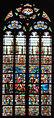 Linz Dom Fenster 44 img01.jpg