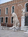 Lion-Arsenale-Venice-2.jpg