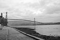 Lions-Gate-Bridge 0710.jpg