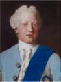 Liotard - pastellists, J.49.2416.png