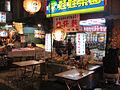 Liouho Night Market 21, Dec 06.JPG
