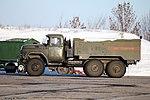 Lipetsk Air Base (437-5).jpg