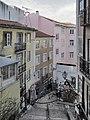 Lisboa (39091843174).jpg
