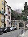 Lisboa (40142952271).jpg