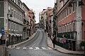 Lisboa (8322609030).jpg