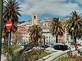Lisboa (8623069358).jpg