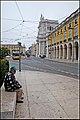 Lisboa Лиссабон - panoramio (10).jpg