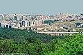 Lisboa - Portugal (4448784354).jpg