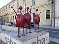 Lisboa em1018 2072871 (28419570119).jpg