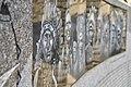 Little Bighorn Indian Memorial (31410225332).jpg