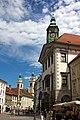 Liubliana 030 (6808737857).jpg
