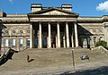 Liverpool Museum And Library Steps.jpg