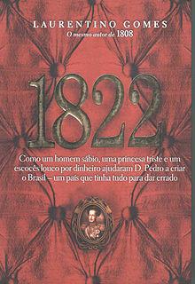 Livro 1822 Pdf Gratis