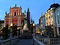 Ljubljana, Slovenia - panoramio (14).jpg