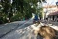 Ljubljana (28300376374).jpg