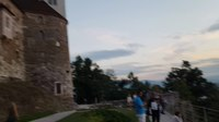 File:Ljubljana 2015-09-03 (3).webm