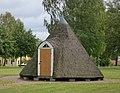 Ljungbyheds läger 4.jpg