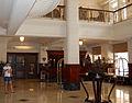 Lobby1-StephenFAustinHotel.JPG