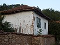 Lobosh old house - panoramio.jpg