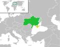 Localisation Ukraine october 2014.png