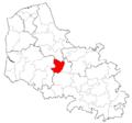 Localisation de la Communauté de Communes du Pays d'Heuchin.png
