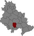 Localització de Massanes.png