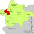 Localització de la Todolella respecte dels Ports.png
