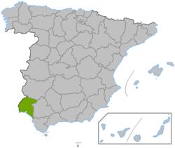 Localización provincia de Huelva.png