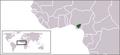 LocationIgboland.png