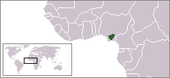 LocationIgboland.png