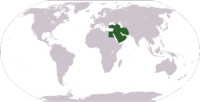 LocationMiddleEast.png