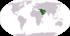 Mellemøstens geografi