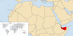 LocationSomaliland3.png